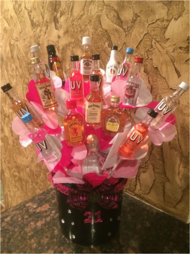 Gifts for 22nd Birthday Girl 22nd Birthday Idea Sabrina Pinterest 22 Birthday