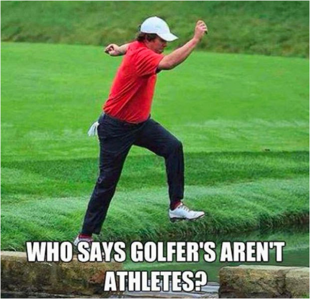 Golf Birthday Meme 45 Very Funny Golf Meme Pictures and Images