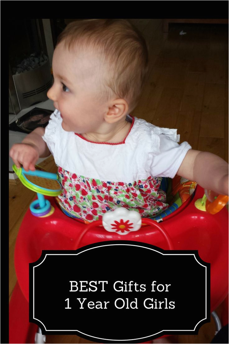Great Gifts for 1 Year Old Birthday Girl 324 Best Gift Ideas Images On Pinterest Birthday Favors