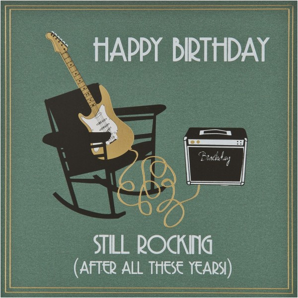 Guitar Birthday Meme Happy Birthday to Us Off topic Discussions On thefretboard