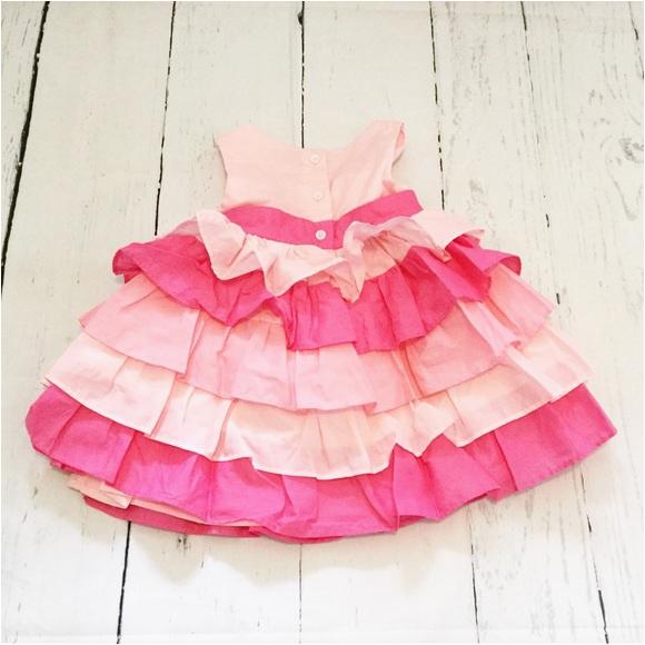 4th of july salegymboree birthday dress 58efd53f5a49d069b000605d