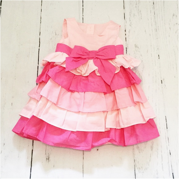Gymboree Birthday Girl Dress 60 Off Gymboree Other 4th Of July Sale Gymboree