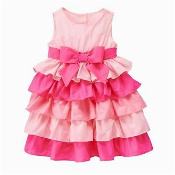 gymboree birthday dress 5a4d856c3afbbdc705037ea3