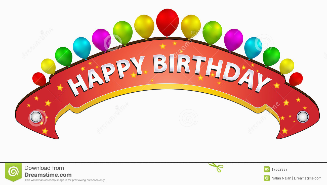 Happy Birthday Banner Hd Birthday Banner Images Hd Best Happy Birthday Wishes