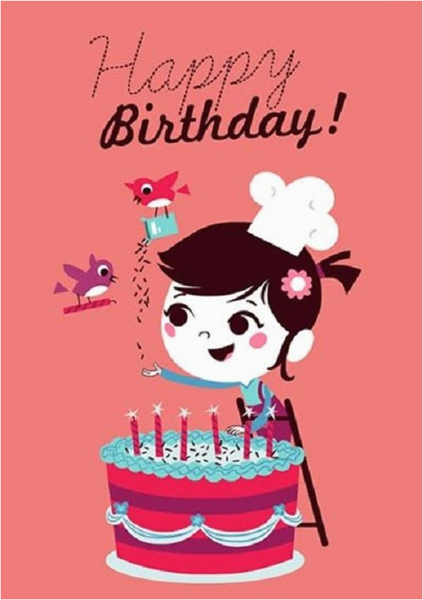 Happy Birthday Girl Pic Happy Birthday Images with Wishes Happy Bday Pictures