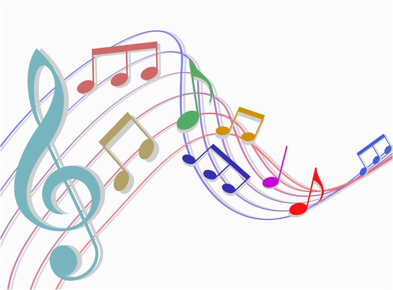 Happy Birthday Girl song Free Download Teures Urheberrecht