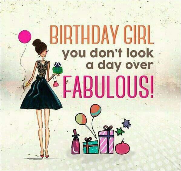 happy birthday girlfriend wishes cake images