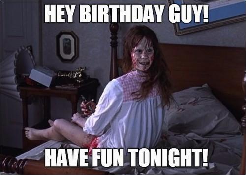 birthday memes for boyfriend