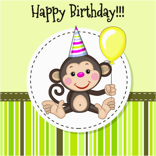 Happy Birthday Meme for Child 541 Best Images About Happy Birthday On Pinterest