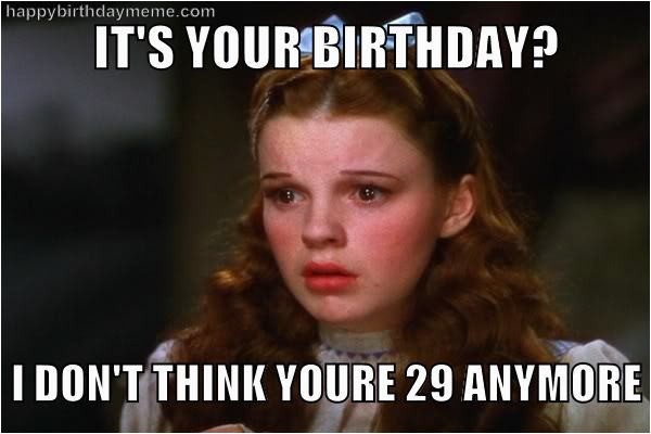 happy 30th birthday quotes and wishes