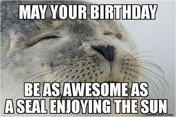 happy birthday mal 19238