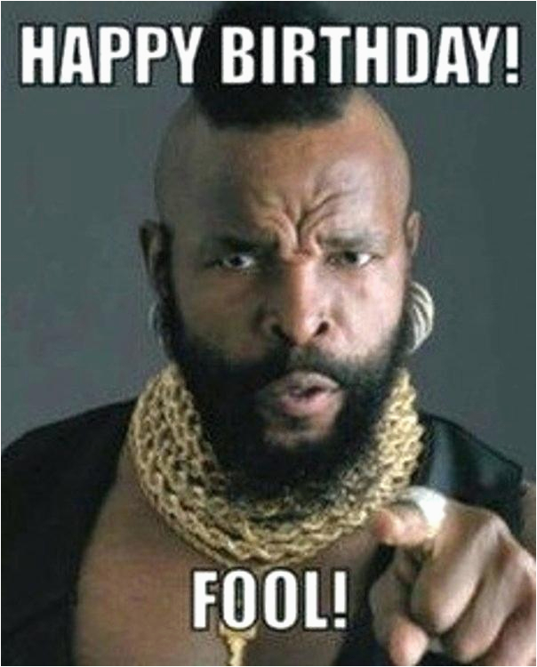Happy Birthday Memes for Brother Good Happy Birthday Little Brother Funny and Happy
