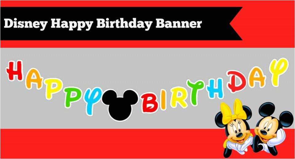 www cakecrusadersblog com