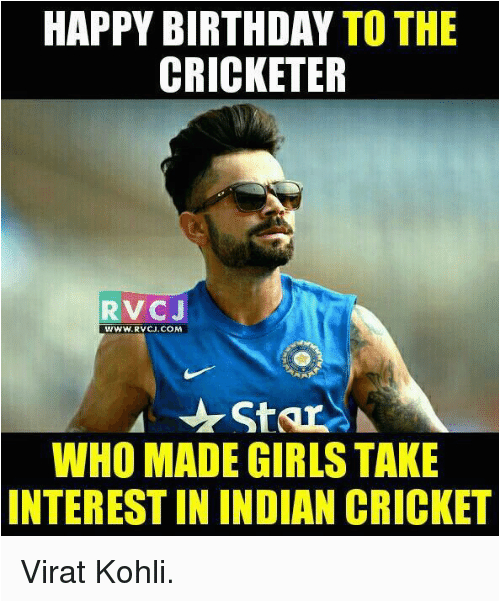Indian Birthday Meme 25 Best Memes About Indian and Happy Birthday Indian