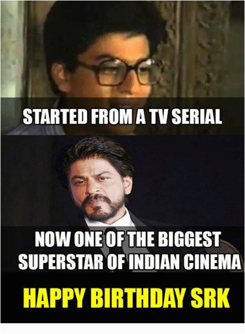 Indian Birthday Meme 25 Best Memes About Tv Serials Tv Serials Memes
