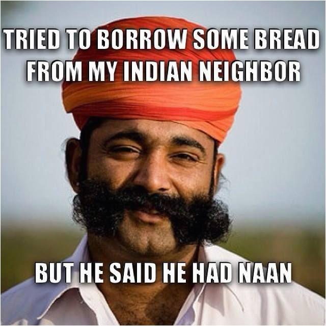 Indian Birthday Meme Bread Puns Punpedia – BirthdayBuzz