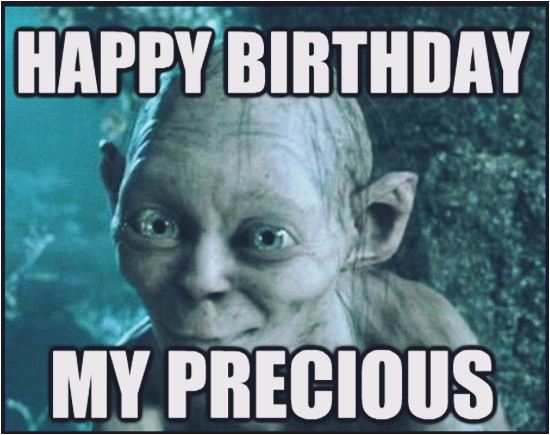 Insulting Birthday Memes Most Funniest Birthday Memes Let 39 S Insult People