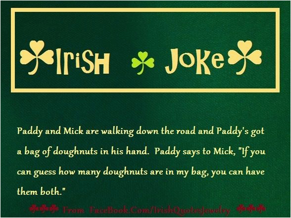ireland irish quotes blessings proverbs recipes an