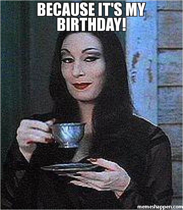 happy birthday meme generator