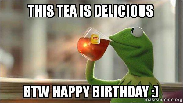 this tea is 6j2lgv