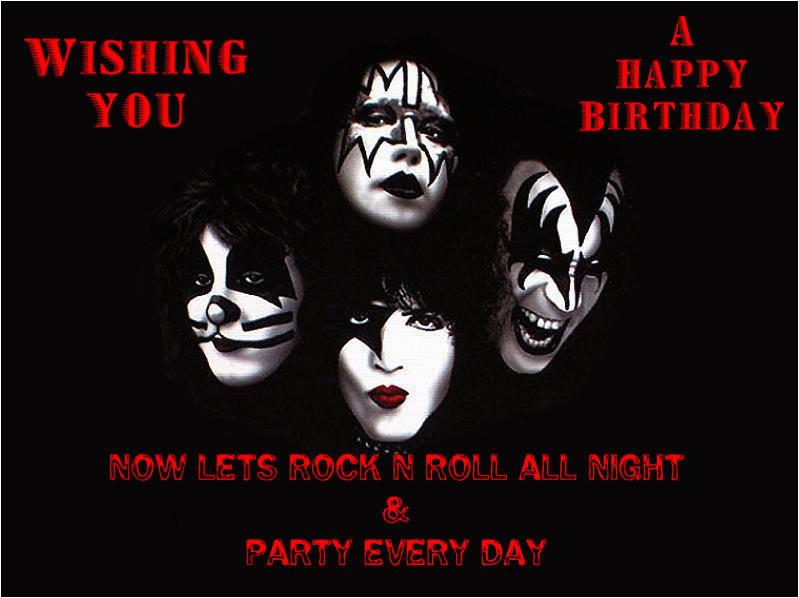 happy birthday billy 13831