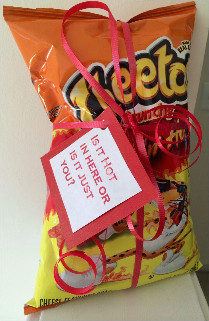 birthday gifts ideas pinterest creative boyfriend