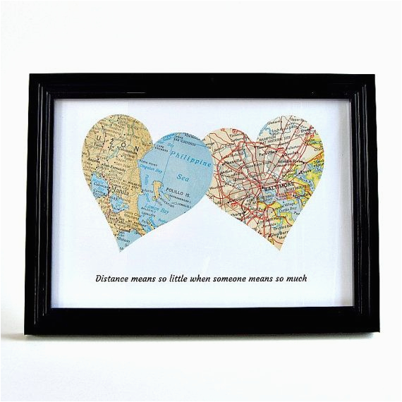 Long Distance Birthday Gifts For Him Best 25 Ideas On Pinterest