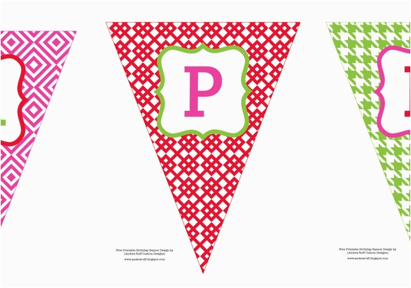 make your own birthday banner europe tripsleep co inside happy birthday banner template printable