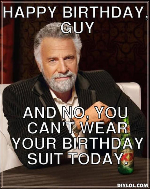 male happy birthday marine meme jnygvcwysj0esoch2bh 7chgan7afxyuk4tftod19im3a