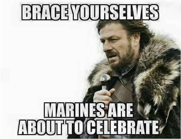 oorah marine corps