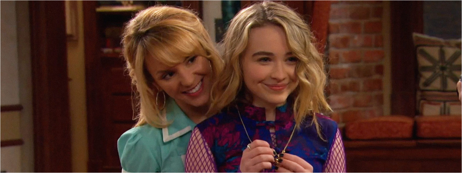 girl meets world girl meets master plan review