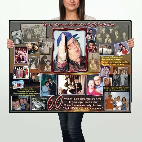 memorable birthday gifts gift ideas delight your favorite year old with a for husband