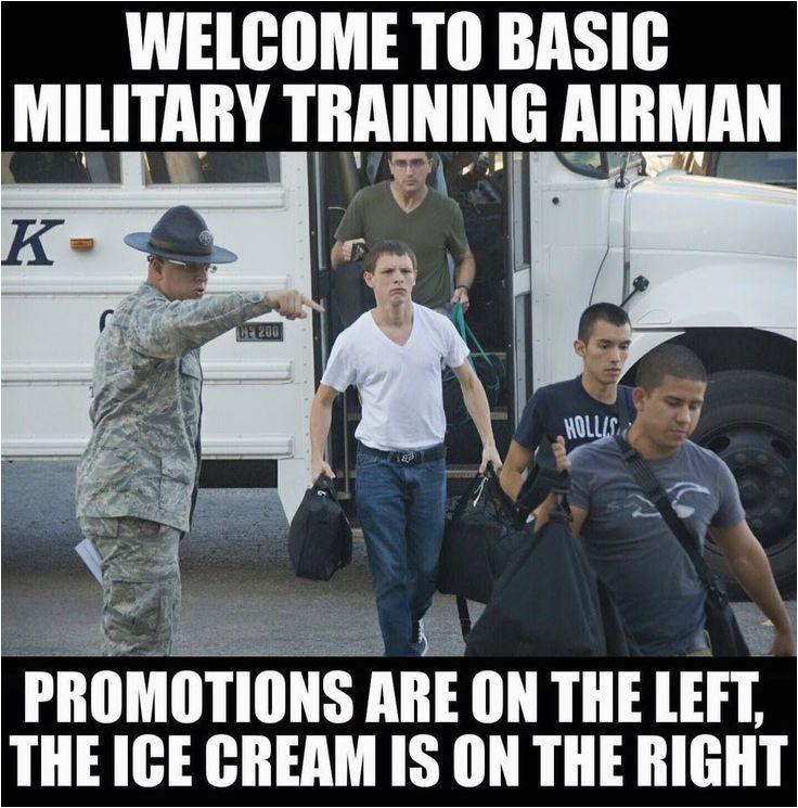 air force memes
