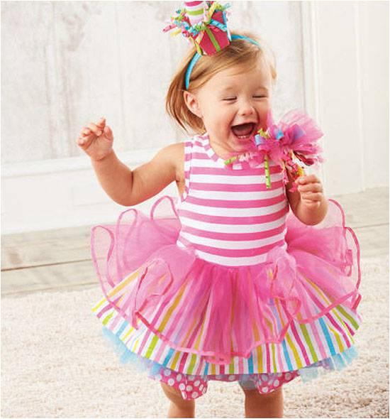 mud pie birthday wishes tiered birthday party dress toddler girls 2t 5t