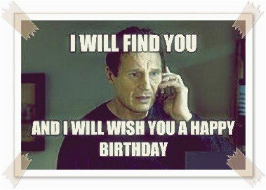 Naughty Happy Birthday Meme Happy Birthday Meme for Friends with Funny Poems