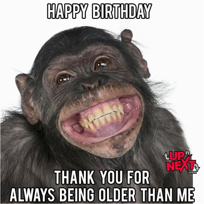 Naughty Happy Birthday Meme Happy Birthday Meme Funny 30 Naughty Birthday Memes