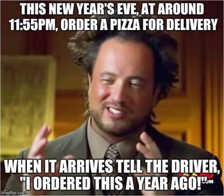happy new year memes funny jokes 31st december funny memes for instagram 2018