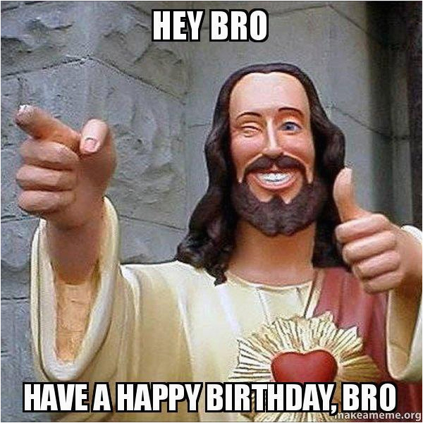 Older Brother Birthday Meme Happy Birthday Brother Wishes ...