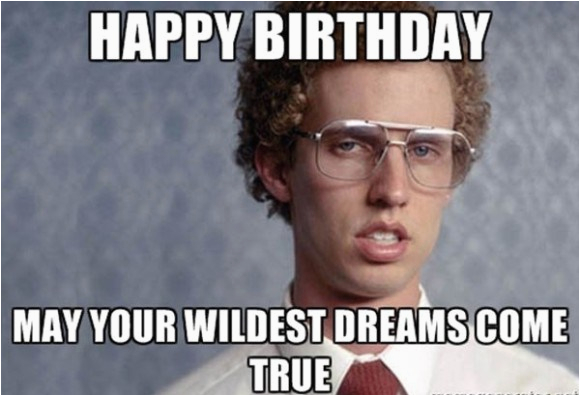 happy birthday brother wishes messages quotes meme
