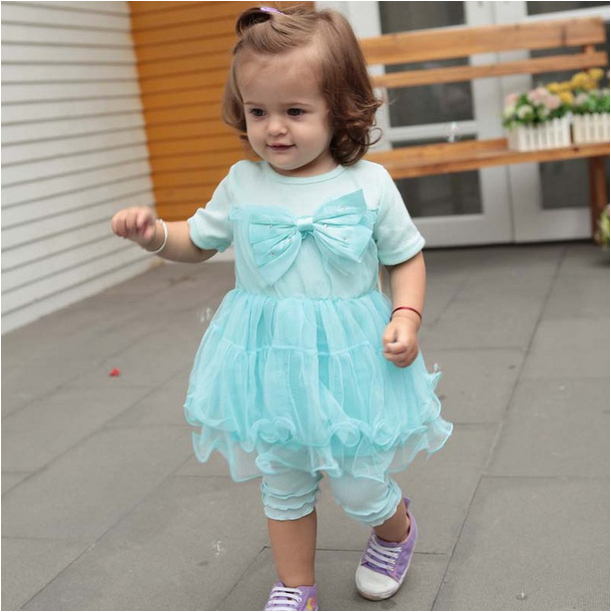 birthday dresses collection for baby girl india 1 year old