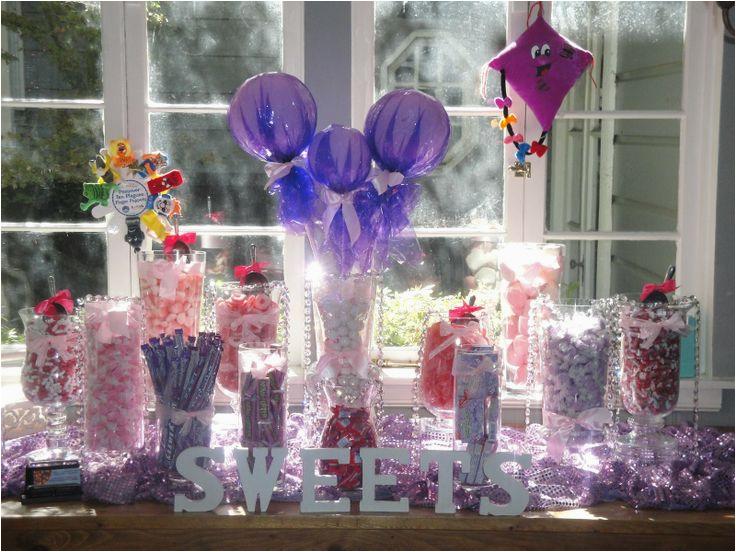 Party Ideas for 16th Birthday Girl 16th Birthday Party Ideas for Girls Birthday Party