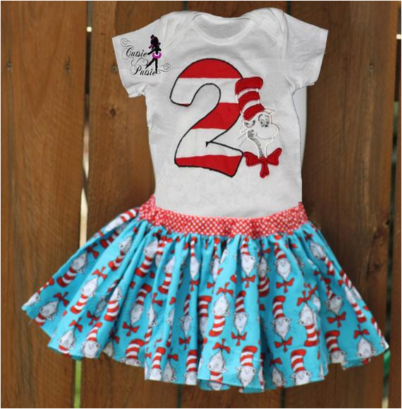 baby girl 1st birthday outfit