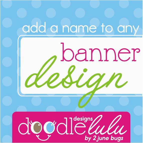 diy personalized custom printable happy