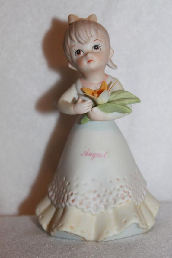 k2 porcelain geo z lefton birthday girl
