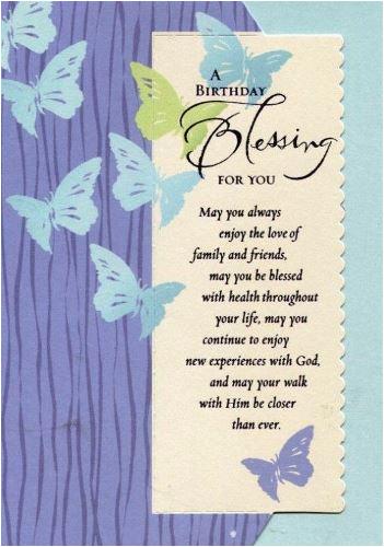 spiritual birthday daughter sister husband