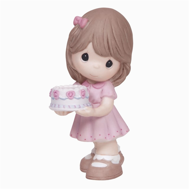 precious moments birthday blessings figurine jsp