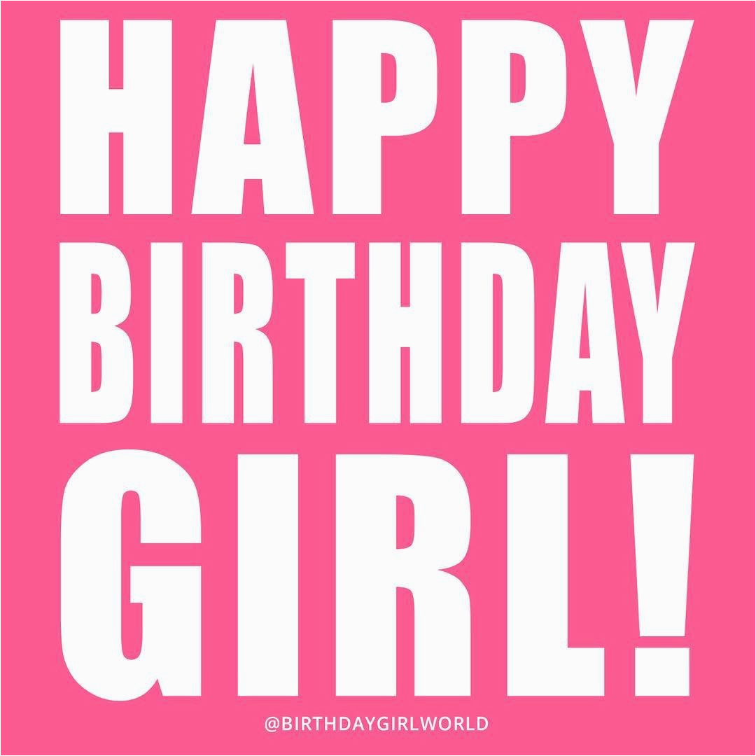 birthday ideas gifts for her page 2