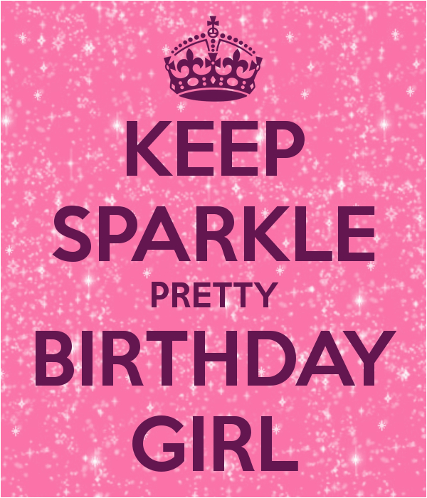 happy birthday pretty lady quotes