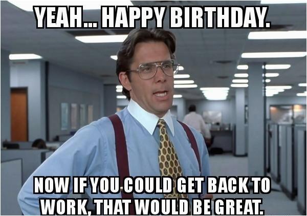 nasty happy birthday memes