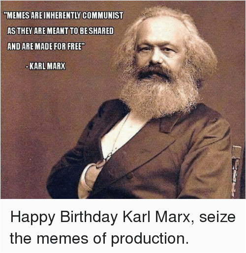 Shared Birthday Meme 25 Best Memes About Seize the Memes Of Production Seize